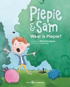 Piepie & Sam